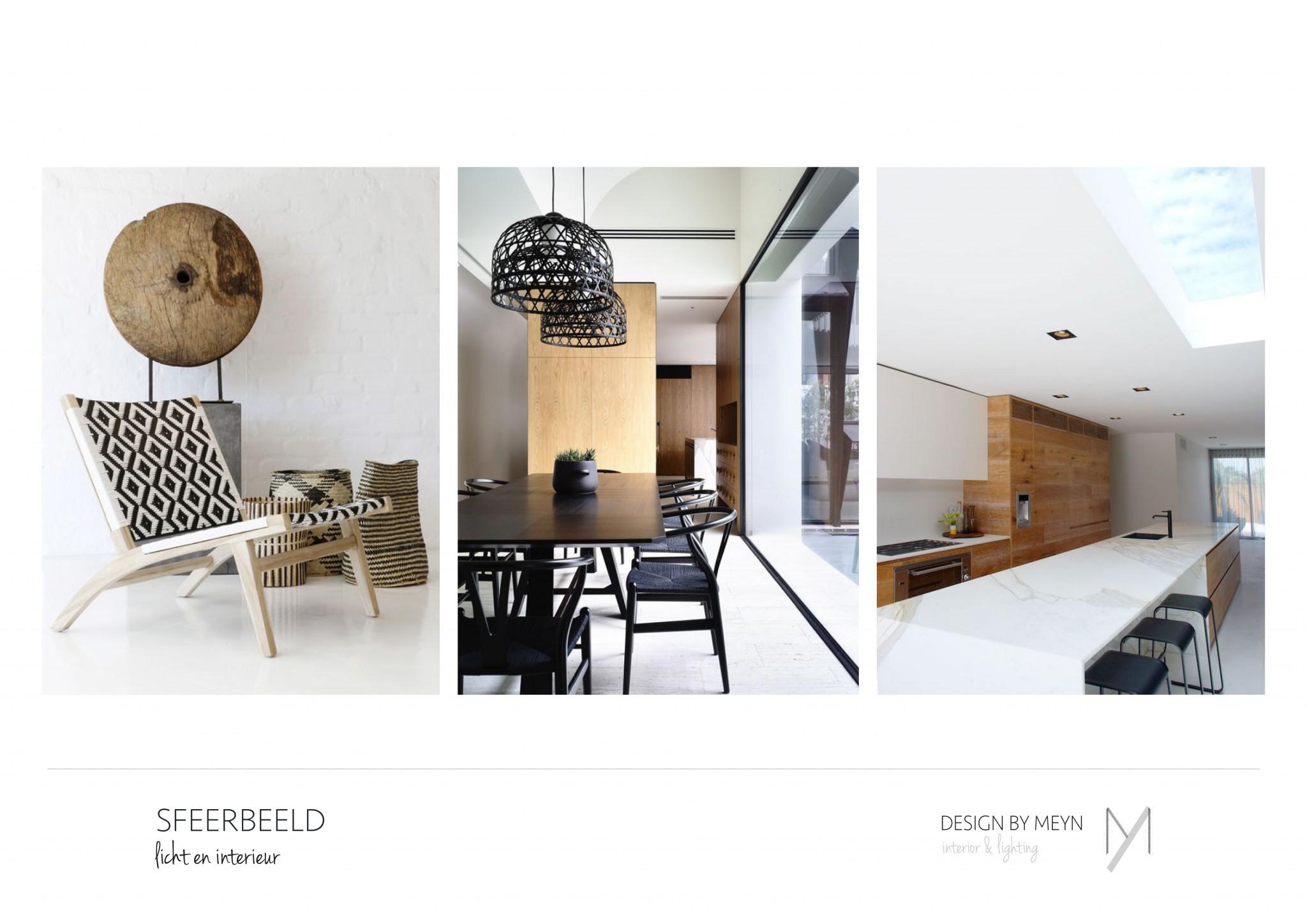http://www.designbymeyn.com/wp-content/uploads/2016/08/Design-by-Meyn-lichtplan-Deventer7.jpg