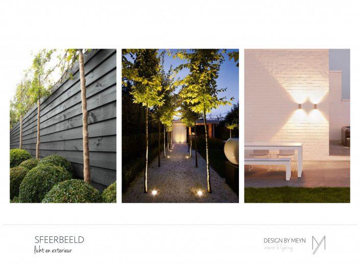 New build Deventer
