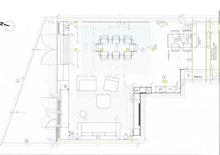 Canal Home Designs House Plans Boyd Design Perth - Canal Home Plans ...
