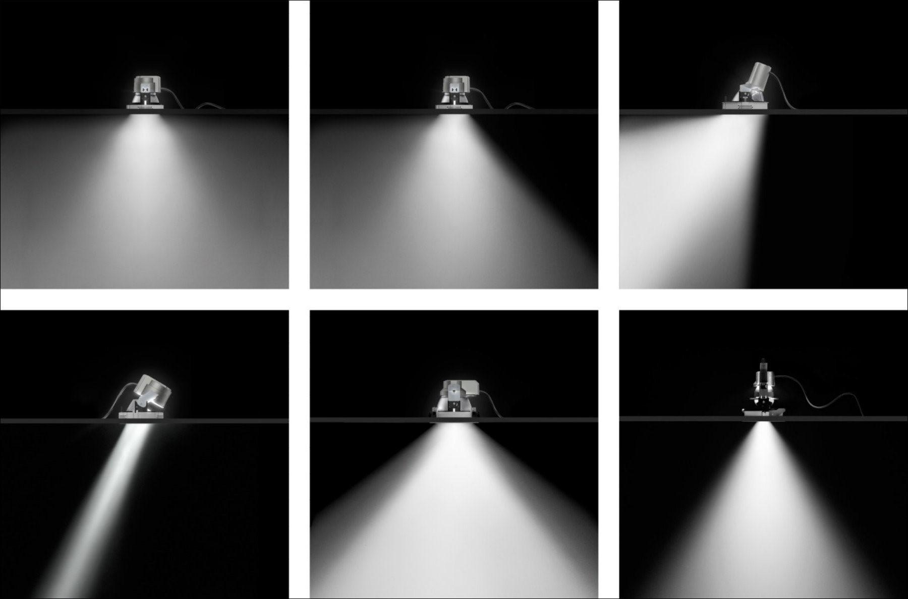 https://www.designbymeyn.com/wp-content/uploads/2015/08/museum-lighting-Erco-Muze-Aydinlatmalari.jpg